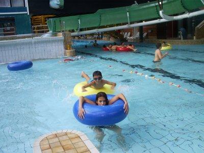 Nautiland blog de hibou951 - Horaire piscine haguenau ...