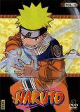 Photo de video-naruto-shippuden
