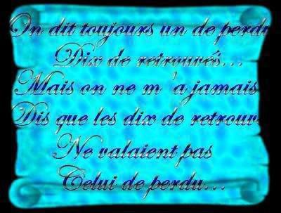 j essaye encore paroles kenza Read elams ft kenza farah - petit frÈre from the story paroles de chansons by nelbabe_ (n e l y s s a | alz) with 361 reads rap, alonzo, afro [couplet 1.