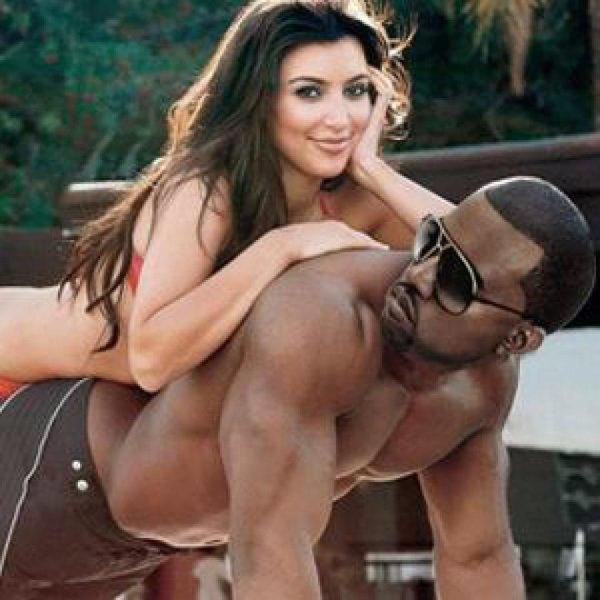 Kim Kardashian et son bébé dans Actrice ou acteur 3158825804_1_2_Fnk0GDSG